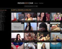 Indian Sex Cam